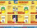 promo-indomaret-harga-heboh-terbaru-11-15-juni-2021-minyak-goreng-sania-2-liter-rp27600.jpg