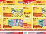 promo-indomaret-harga-heboh-terbaru-11-17-agustus-2021-minyak-goreng-bimoli-2-liter-rp25900.jpg