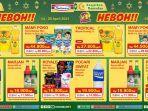 promo-indomaret-harga-heboh-terbaru-14-20-april-2021.jpg