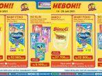 promo-indomaret-harga-heboh-terbaru-14-20-juli-2021-minyak-goreng-bimoli-2-liter-rp27700.jpg