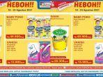 promo-indomaret-harga-heboh-terbaru-18-24-agustus-2021-minyak-goreng-sania-2-liter-rp28300.jpg