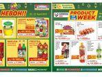 promo-indomaret-harga-heboh-terbaru-21-27-april-2021.jpg