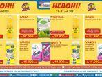 promo-indomaret-harga-heboh-terbaru-23-27-juli-2021-minyak-goreng-tropical-2-liter-rp27900.jpg