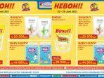 promo-indomaret-harga-heboh-terbaru-23-29-juni-2021-minyak-goreng-bimoli-2-liter-rp28500.jpg
