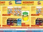 promo-indomaret-harga-heboh-terbaru-28-juli-3-agustus-2021-minyak-goreng-sania-2-liter-rp27200.jpg