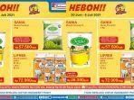 promo-indomaret-harga-heboh-terbaru-30-juni-6-juli-2021-minyak-goreng-sania-2-liter-rp28300.jpg