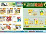 promo-indomaret-hari-ini-1-april-2021.jpg