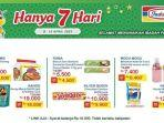 promo-indomaret-hari-ini-11-april-2021.jpg