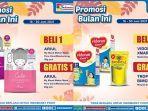 promo-indomaret-hari-ini-21-juni-2021-gratisan-minyak-goreng-1-liter-masker-ariul-beli-1-gratis-1.jpg
