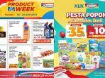 promo-indomaret-hari-ini-24-agustus-2021-beli-telur-gratis-mie-instan-popok-ekstra-diskon-rp10000.jpg