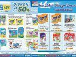 promo-indomaret-hari-ini-3-juni-2021-diapers-fair-diskon-50-pembelian-ke-2-susu-beli-1-gratis-1.jpg