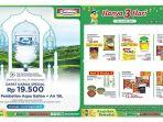 promo-indomaret-minggu-18-april-2021-baru.jpg