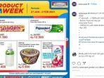 promo-indomaret-product-of-the-week-pekan-ini-berlaku-27-januari-2-februari-2021.jpg