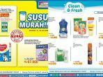 promo-indomaret-super-hemat-14-juni-2021-beli-rinso-gratis-minyak-goreng-bimoli-susu-murah.jpg