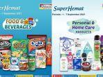 promo-indomaret-super-hemat-terbaru-1-7-september-2021.jpg