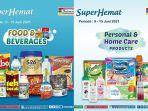 promo-indomaret-super-hemat-terbaru-11-15-juni-2021.jpg