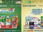promo-indomaret-super-hemat-terbaru-14-20-april-2021.jpg