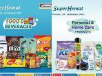 promo-indomaret-super-hemat-terbaru-20-26-oktober-2021.jpg