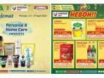 promo-indomaret-super-hemat-terbaru-21-27-april-2021.jpg