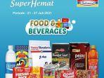 promo-indomaret-super-hemat-terbaru-21-27-juli-2021-promo-susu-mi-instan-murah-citra-rp18500.jpg