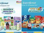 promo-indomaret-super-hemat-terbaru-22-28-september-2021.jpg