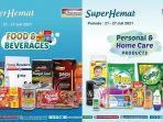 promo-indomaret-super-hemat-terbaru-23-27-juli-2021.jpg