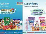 promo-indomaret-super-hemat-terbaru-23-29-juni-2021.jpg