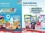 promo-indomaret-super-hemat-terbaru-25-31-agustus-2021.jpg