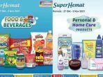 promo-indomaret-super-hemat-terbaru-27-oktober-2-november-2021.jpg