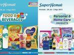 promo-indomaret-super-hemat-terbaru-28-juli-3-agustus-2021.jpg
