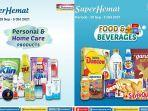 promo-indomaret-super-hemat-terbaru-29-september-5-oktober-2021.jpg