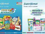 promo-indomaret-super-hemat-terbaru-30-juni-6-juli-2021.jpg