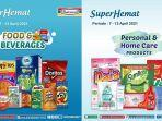 promo-indomaret-super-hemat-terbaru-7-13-april-2021.jpg