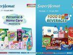 promo-indomaret-super-hemat-terbaru-7-13-juli-2021.jpg