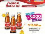 promo-indomaret-terbaru-1-15-agustus-2021-tambah-rp3000-dapat-3-roti-beli-2-gratis-1-susu-murah.jpg