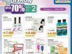 promo-indomaret-terbaru-14-mei-diskon-70-pembelian-kedua-harga-super-hemat-minyak-goreng-25300.jpg