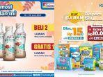 promo-indomaret-terbaru-16-30-juni-2021-kopi-beli-2-gratis-1-yogurt-tambah-rp5000-dapat-2-pcs.jpg