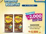 promo-indomaret-terbaru-16-susu-koko-krunch-tambah-2000-dapat-2-masker-beli-2-gratis-1.jpg