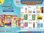 promo-indomaret-terbaru-2-8-juni-2021-kacang-beli-2-gratis-1-sabun-cuci-piring-rp-10-ribuan.jpg