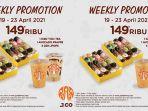 promo-jco-hanya-sampai-hari-ini-23-april-2021.jpg