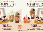 promo-jco-hari-ini-7-april-2021.jpg