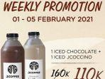 promo-jco-hingga-5-februari-2021.jpg
