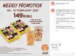 promo-jco-periode-8-12-februari-2021.jpg