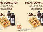 promo-jco-terbaru-18-21-mei-2021.jpg