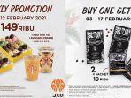 promo-jco-terbaru-minggu-ini-8-12-februari-2021.jpg