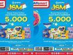 promo-jsm-alfamart-15-agustus-2021-kecap-sedaap-550ml.jpg