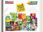 promo-jsm-alfamart-2-4-oktober-2020-9.jpg