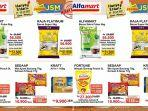 promo-jsm-alfamart-24-juli-2021-minyak-goreng-fortune-2-liter-rp25500.jpg