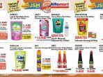 promo-jsm-alfamart-25-juli-2021-rinso-750ml-rp12500-sunlight-755ml-rp12900-indomie-gratisan.jpg