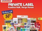 promo-jsm-alfamart-6-8-agustus-diskon-50-minyak-goreng-2l-rp27900-susu-dancow-potongan-rp11400.jpg
